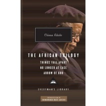 Achebe Trilogy