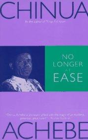 no-longer-at-ease
