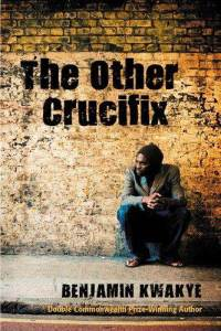 other-crucifix-benjamin-kwakye-paperback-cover-art