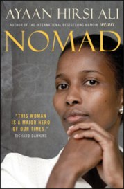 books-nomad_1825