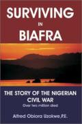 surviving-in-biafra-story-nigerian-civil-war-alfred-obiora-uzokwe-hardcover-cover-art