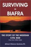 surviving-in-biafra-story-nigerian-civil-war-alfred-obiora-uzokwe-hardcover-cover-art