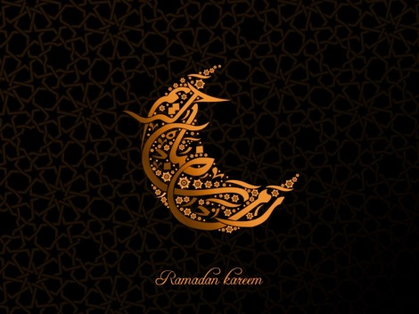 Ramadan 2013 Wallpapers (2)