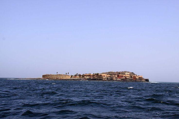 800px-Senegal_isola_di_Gorè_