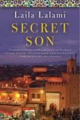secret-son