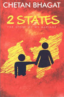 2state