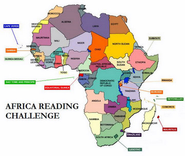 africa_map-2
