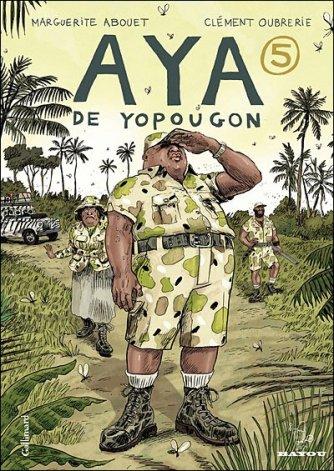 Aya-de-Yopougon-5