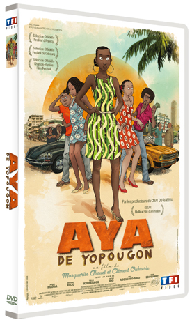 Aya-de-yopougon-DVD