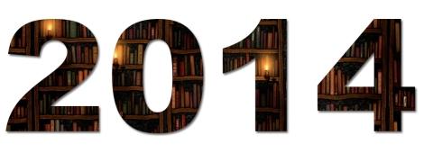 2014books-2