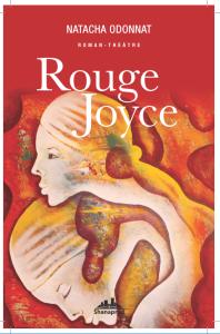 Rouge_Joyce