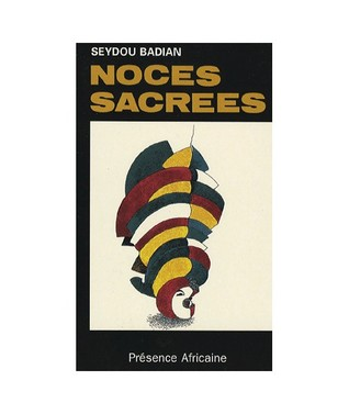 Noces Sacrees